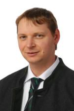 CSU-Haag-Christian-Mangstl