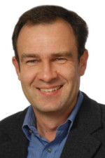 CSU-Haag_Sax-Andreas