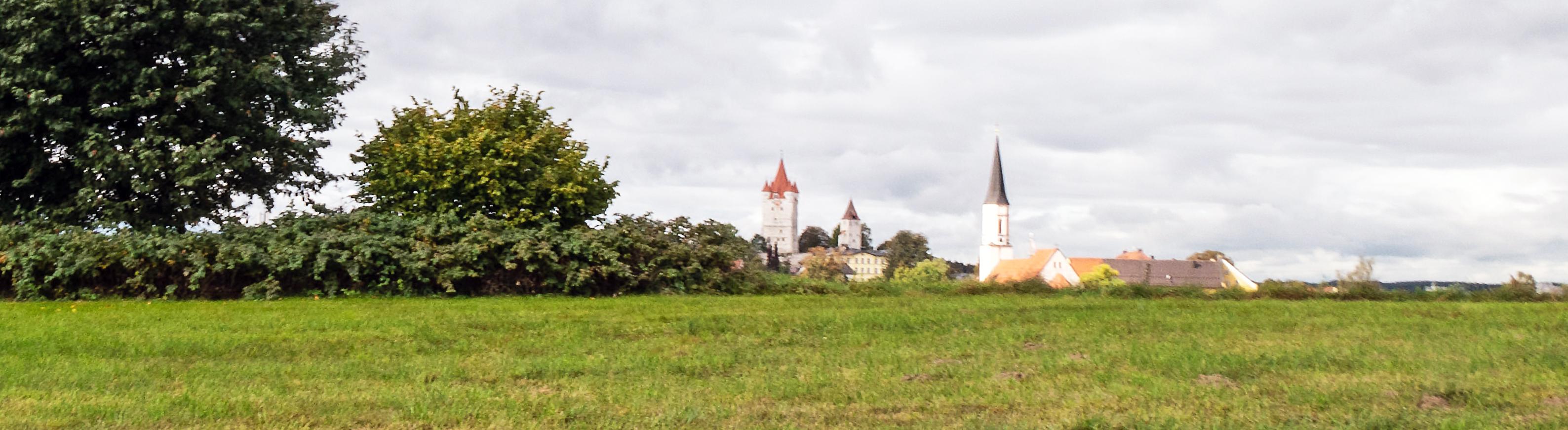 CSU-Haag-Schexwiese