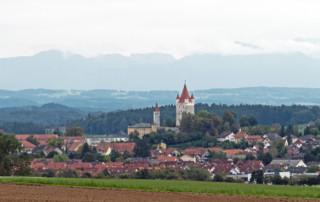 CSU-Haag-Oberbayern