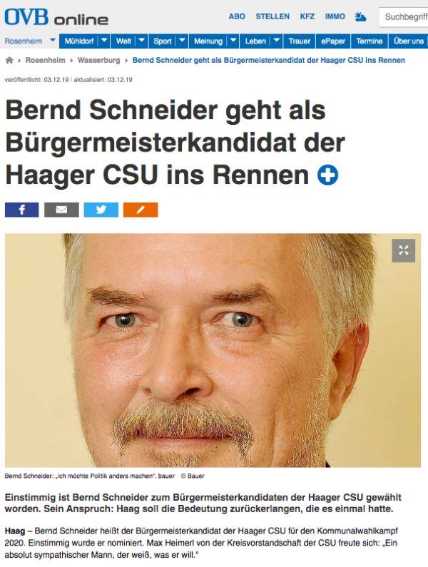 https://www.ovb-online.de/rosenheim/wasserburg/bernd-schneider-geht-buergermeisterkandidat-haager-rennen-13267362.html