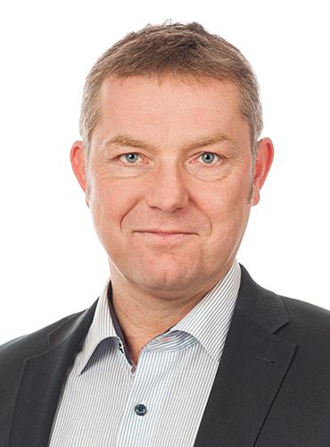 CSU-Haag-Schletter-Ludwig