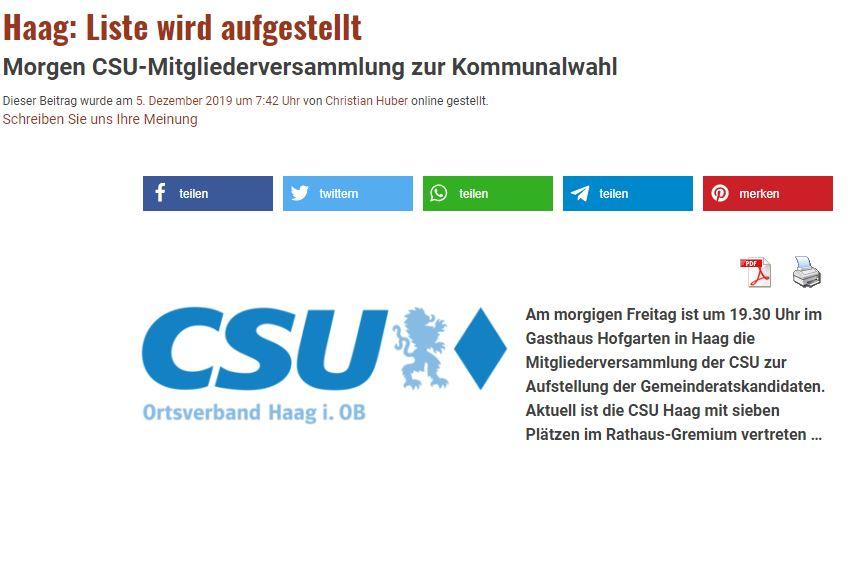 https://www.haagerstimme.de/2019/12/05/haag-liste-wird-aufgestellt/