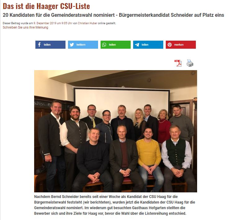 https://www.haagerstimme.de/2019/12/09/das-ist-die-haager-csu-liste/