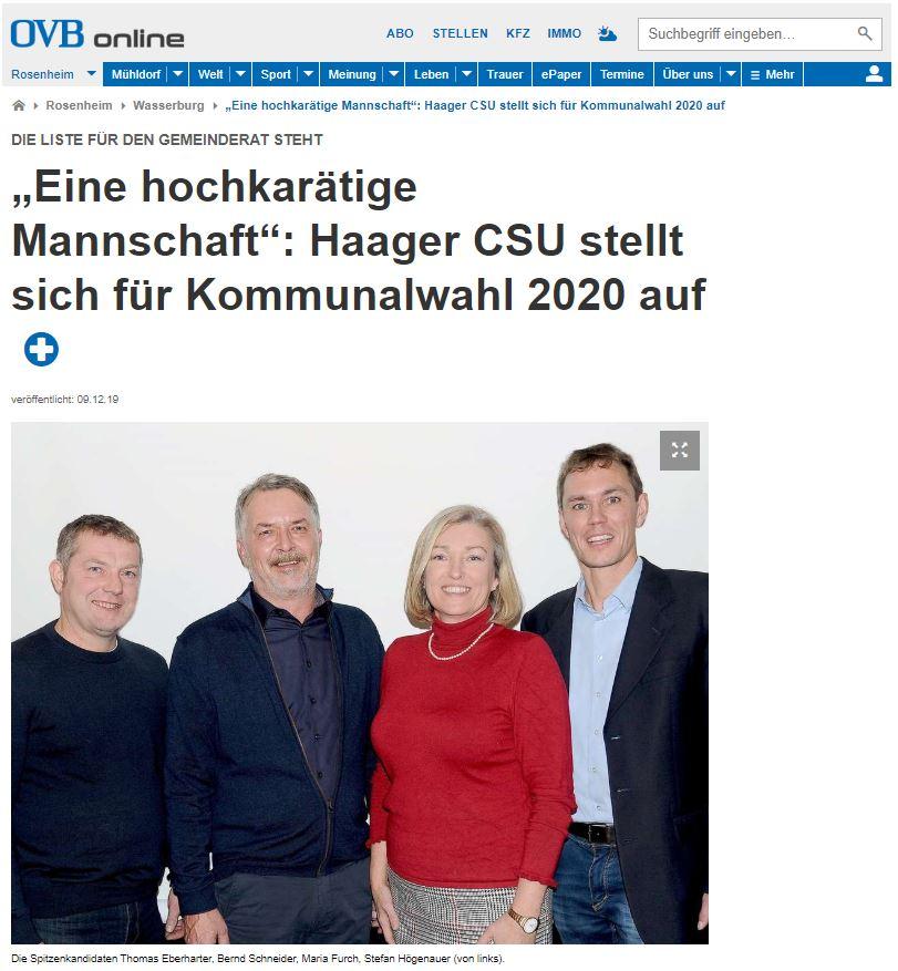 https://www.ovb-online.de/rosenheim/wasserburg/kommunalwahl-2020-haag-oberbayern-csu-gemeinderat-liste-aufstellung-13282019.html