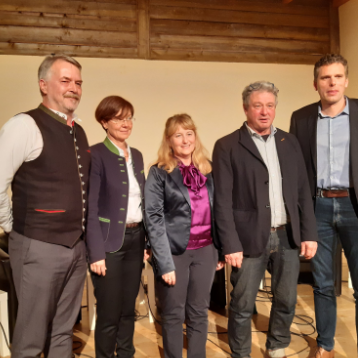 https://www.csu-haag.de/nachlese-zur-podiumsdiskussion/