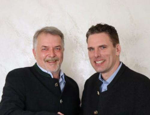Bürgermeister-Stichwahl erreicht und wieder stärkste Fraktion im Haager Gemeinderat