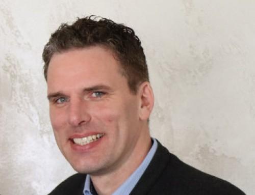 Klaus Breitreiner wechselt zur CSU-Fraktion