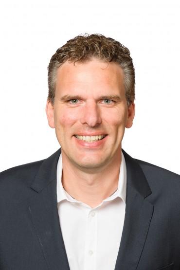 CSU-Haag-Hoegenauer-Stefan