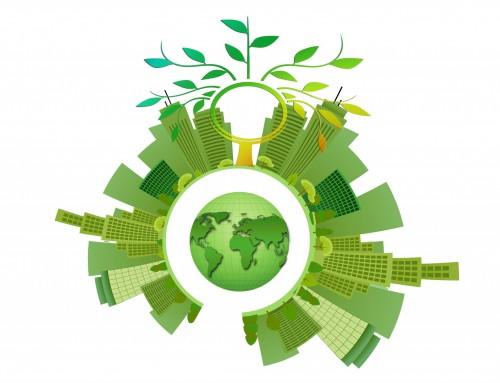 Neues Haager Förderprogramm für umweltschonende Heizungen